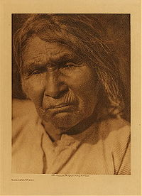 Ahjumawi Indian woman.jpg