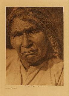 Achomawi Native American tribe in Northern California