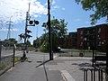 Ahuntsic-Cartierville, Montreal, QC, Canada - panoramio (5).jpg