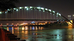 Ahvaz White Bridge1.jpg