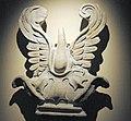 Ai Khanum Antefix from the administrative palace.jpg