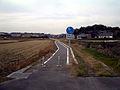 Aichi prefecture road 511-2007-1-b10.jpg