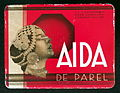 Aida De Parel sigarenblikje.JPG