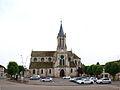 Aillant-sur-Tholon-FR-89-église-28.jpg
