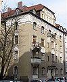 Ainmiller Str. 20 Muenchen-1.jpg