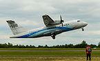 AirExpo 2015 - ATR42 (1).jpg
