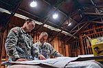 Air Force Reserve, Army units collaborate on World War II chapel renovations 140911-F-JB957-002.jpg