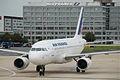 Air France Airbus A319-111; F-GRHY@CDG;10.07.2011 605hi (5939856386).jpg