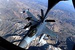 Air Refueling Mission 110512-F-RH591-375.jpg