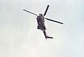 Air Tattoo International, RAF Boscombe Down - RAF - Puma - 130692 (3).jpg
