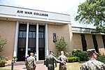 Air War College Exterior (47745130061).jpg