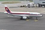 Airbus A320-214 '9H-AEI' Air Malta (36220521443).jpg