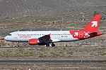 Airbus A320-214 'D-ADBD' Air Berlin (24393957244).jpg