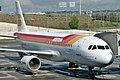 Airbus A320-214 Iberia EC-HTC.jpg