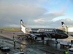 Airbus A320-232 Air New Zealand (ZK-OAB). (9106996242).jpg