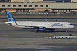 Airbus A321-231(w) 'N949JT' jetBlue (30739456815).jpg