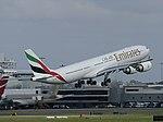 Airbus A340-541, Emirates AN0514446.jpg