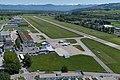 Airport St.Gallen-Altenrhein LSZR ACH.jpg