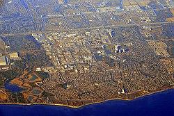 Ajax Ontario Wikipedia