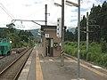 Akabuchi sta 20070722.jpg