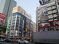 Akihabara Electric Town 13.jpg