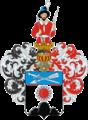 Aksyonov v13 p102.png