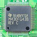 Aktivmed GlucoCheck Comfort - Texas Instruments M430FG438-7739.jpg