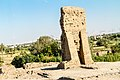 Al Qarnah, Luxor, Luxor Governorate, Egypt - panoramio (5).jpg