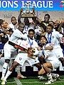 Al Sadd, AFC Champions League 2011 2.jpg