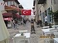 Alaçatı, 35930 Alaçatı Belediyesi-Çeşme-İzmir, Turkey - panoramio (7).jpg