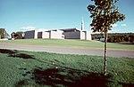 Alabama Space & Rocket Center 1971.jpg