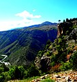 Aladağ yerköprü vadisinin başı - panoramio.jpg