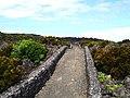 Alagoa da Fajâzinha - Ilha Terceira - Portugal (2498969996).jpg