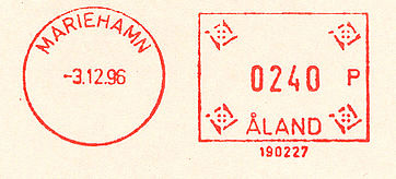 Aland stamp type B4.jpg