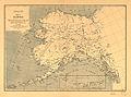 Alaska 1909.jpg