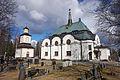 Alavus Church.jpg