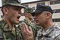 Albanian Officer Candidate Class 1, Day One 140509-Z-AL508-189.jpg
