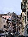 Albano Laziale, angoli caratteristici del centro storico.JPG