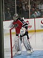 Albany Devils vs. Portland Pirates - December 28, 2013 (11622115375).jpg