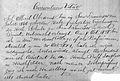 Albert Abrams Curiculum Vitae, written by himself in Heidelberg.jpg