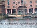 Albert Dock - geograph.org.uk - 828366.jpg