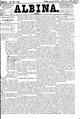 Albina 1867-12-20, nr. 139.pdf