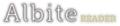 Albite-READER-logo.png