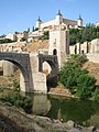 Alcántara Bridge - view 1.JPG