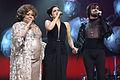 Alcione, Leticia Sabatella e Johnny Hooker - 26° Prêmio da Música Brasileira.jpg