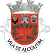 Coat of arms of Alcoutim
