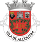 Alcoutim municipality coat of arms.png