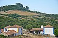 Aldeia da Mata Pequena - Portugal (44041237775).jpg