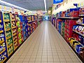 Aldi Food Market Grocery Store (16067687197).jpg