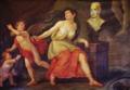 Alegoria à Escultura (1816) - Arcangelo Fuschini (Palácio Nacional da Ajuda).png